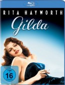 Amazon.de: Gilda [Blu-ray] für 4,99€ + VSK
