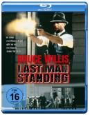 Mueller.de: Neue Blu-rays für je 5€, z.B. Last Man Standing