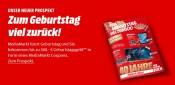 MediaMarkt.de: Neuer Prospekt – Gaming Angebote