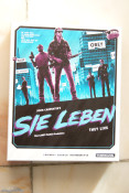 [Fotos] Sie leben – Limited Soundtrack Edition