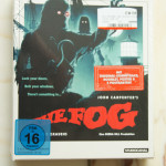 The-Fog-Collectors-Edition-01