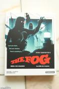 [Fotos] The Fog – Nebel des Grauens – Limited Soundtrack Edition