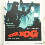 The-Fog-Collectors-Edition-03