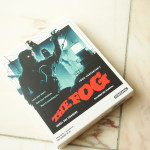 The-Fog-Collectors-Edition-05