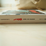 The-Fog-Collectors-Edition-06