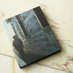 The-Fog-Collectors-Edition-10