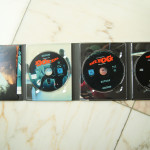 The-Fog-Collectors-Edition-14