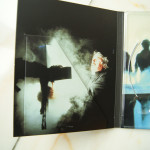 The-Fog-Collectors-Edition-16