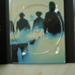 The-Fog-Collectors-Edition-17