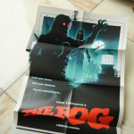 The-Fog-Collectors-Edition-20