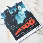 The-Fog-Collectors-Edition-26