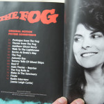 The-Fog-Collectors-Edition-34