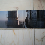 The-Fog-Collectors-Edition-35