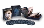 Media-Dealer.de: Twin Peaks – The Entire Mystery (Digibook) [Blu-ray] für 33,33€ + VSK