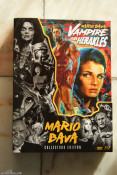 [Fotos] Vampire gegen Herakles – Mario Bava-Collection #6