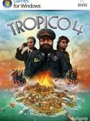 Gamesessions.com: Tropico 4 [PC] gratis