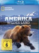 Terrashop.de: Diverse Blu-ray Dokumentarfilme für 0,99€ + VSK