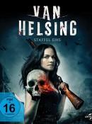 JPC.de: DVD & Blu-ray-TV-Boxen zu je 8,99€ + VSK z.B. Van Helsing oder Killjoys