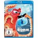 """Amazon.de: Tagesangebot – Zum Release von """"Die Unglaublichen 2"""": Pixar-Filme reduziert z.B. Findet Dorie für 5,55€ + VSK"""