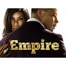 Amazon Video: Empire – Staffel 1 in HD für 2,99€ kaufen