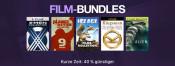 iTunes: Ausgewählte Filmbundles 40% preiswerter z.B. Independence Day 1+2 in 4K inkl. Extras für nur 7,99€