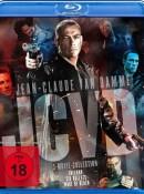 Müller.de: Jean-Claude Van Damme – Movie-Collection [3 BRs] oder Wrong + Wrong Cops: Von Bullen und Biestern (Double2Edition Blu-ray) für je 4,99€ inkl. VSK