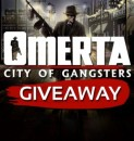 Gamesessions.com: Omerta: City of Gangsters [PC] gratis