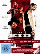 [Vorbestellung] JPC.de: The Kid – Der Pfad des Gesetzlosen (Mediabook) [Blu-ray + DVD] 19,99€ inkl. VSK