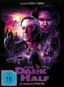 """Amazon.de: Blitzangebote 09.03.2019 + Tagesangebot """"The Dark Half (Mediabook) [BD + DVD] 22,97€"""