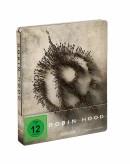 [Vorbestellung] Amazon.de: Robin Hood – Steelbook [Blu-ray] ab 19,99€ + VSK