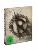 CeDe.de: Robin Hood – Steelbook [Blu-ray] für 10,99€ inkl. VSK