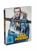 [Vorbestellung] Amazon.de: Hard Powder – Steelbook [Blu-ray] für 24,99€ + VSK