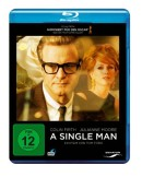 Amazon.de: A Single Man [Blu-ray] für 5,99€ + VSK