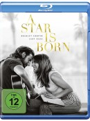 Amazon.de: A Star is Born [Blu-ray] für 12,99€ + VSK
