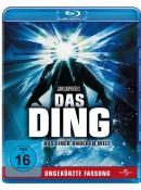 [Reduzierte Filme] Amazon.de: Ausgewählte Blu-rays für je 4,99€ / 5,99€ / 6,99€ + VSK