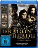 Amazon.de: Jackie Chan – Dragon Box [Blu-ray] für 4,79€ + VSK