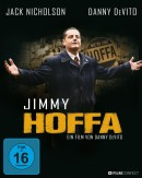 Amazon.de: Jimmy Hoffa (Digipak) [Blu-ray] für 5,97€ + VSK
