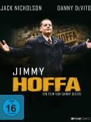 Amazon.de: Jimmy Hoffa (Digipak) [Blu-ray] für 7,05€ + VSK