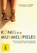 [Vorbestellung] Thalia.de: König der Murmelspieler (Mediabook) [Blu-ray + DVD] 19,99€ inkl. VSK