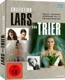 Amazon.de: Lars von Trier Collection (5 Filme) [Blu-ray] 17,97€ + VSK