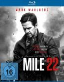 Amazon.de: Tagesangebot am 04.03.19 – Mile 22 [Blu-ray] für 11,97€ + VSK
