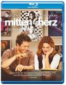 Amazon.de: Der Knastcoach [Blu-ray] und Mitten ins Herz – Ein Song für Dich [Blu-ray] für je 6€