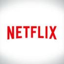 Netflix: Highlights im Juni 2019 mit Jessica Jones Staffel 3, Black Mirror Staffel 5, Dunkirk, Baby Driver, Spiderman: Homecoming