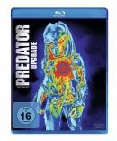 Amazon.de: Predator Upgrade [Blu-ray] für 8,99€ + VSK
