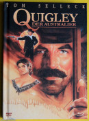 [Review] Quigley, der Australier – Limited Collector's Edition (Mediabook)