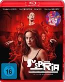 [Vorbestellung] Amazon.de: Suspiria [Blu-ray] 13,59€ + VSK
