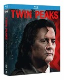 Amazon.it: Twin Peaks – A Limited Event Series [Blu-ray] für 23,61€ inkl. VSK