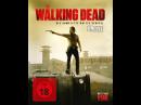 MediaMarkt.de: Gönn Dir Dienstag u.a. The Walking Dead – Staffel 3 [Blu-ray] für 12€ inkl. VSK