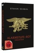 [Vorbestellung] OFDb.de: Alarmstufe: Rot 1+2 Collection (Mediabooks) [2 Blu-ray] 26,98 inkl. VSK