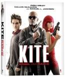 Amazon.de / JPC.de: Kite – Engel der Rache (Mediabook) [Blu-ray + DVD] für 5,99€ inkl. VSK